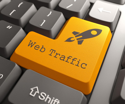 increase-website-traffic