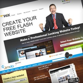 Is that free website really free?