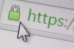 ssl-business-websites