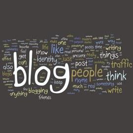 Should I start a business blog?