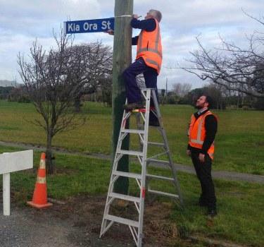 Christchurch Red Zone set to undergo radical transformation