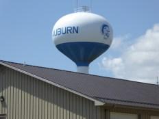Auburn IL