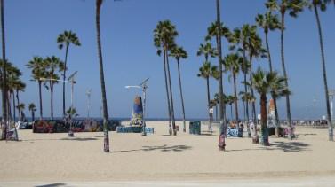 An absolutely beautiful beach