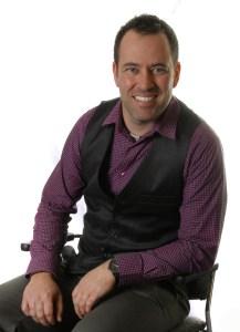 Daniel Blier(PJ1)
