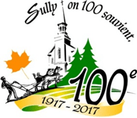Sully, on 100 souvient!