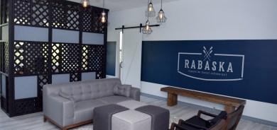 « Coworking » au Témiscouata : Réservez votre place dans l'espace de travail collaboratif « Rabaska »!