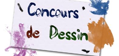 Concours de dessin : «Illustre Ponik»