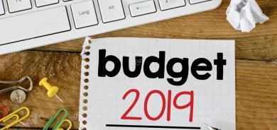 Pohénégamook présente son budget 2019 et ses projets d'investissements