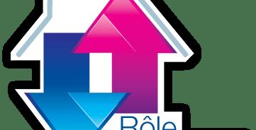 RÔLE D'ÉVALUATION 2019-2020-2021