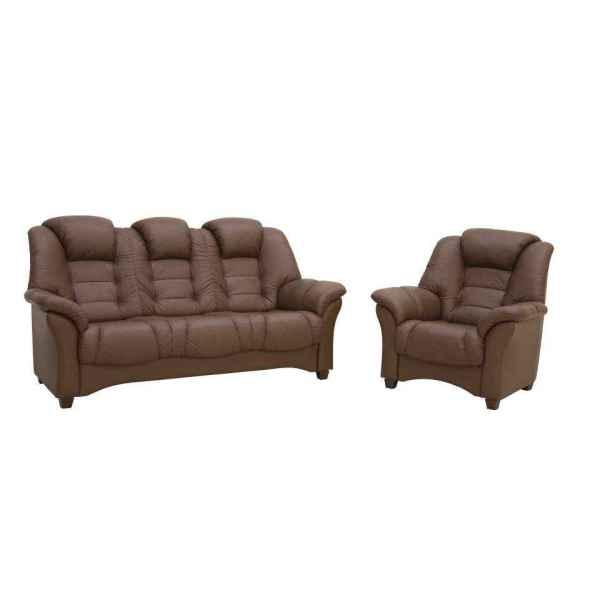 Amiral 3:n istuttava + tuoli