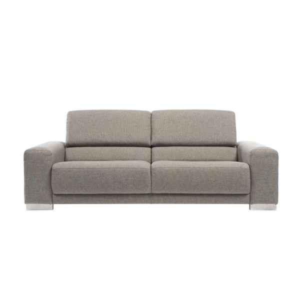 Copenhagen sohva