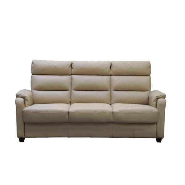 Atlanta-sohva-beige-nahka