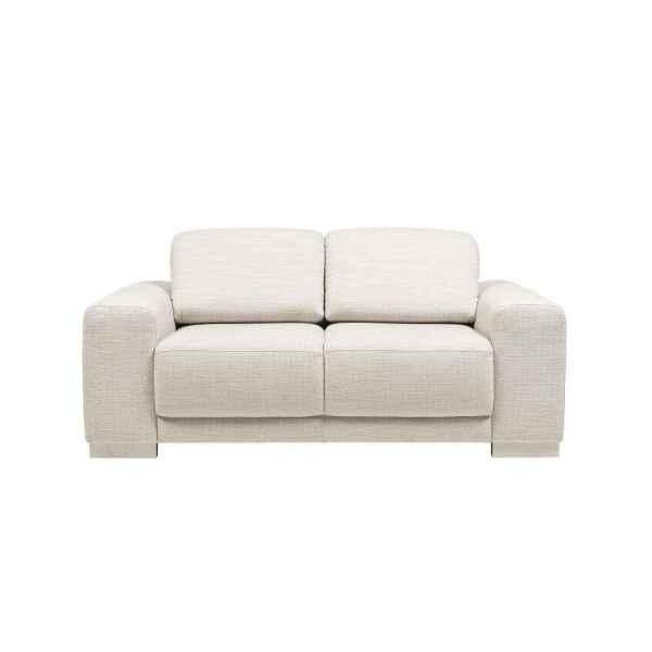 Copenhagen-sohva-beige-kangas