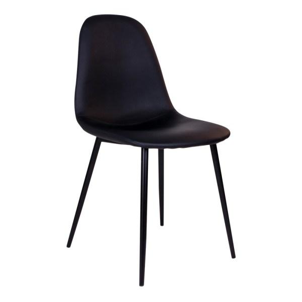 Stockholm tuoli