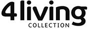 4living logo