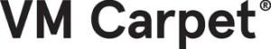 VM Carpet logo