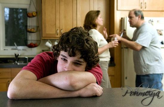 Куда обращаться за помощью если сын пьет. Что делать и как помочь пьющему сыну алкоголику бросить пить