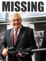zeman-missing-4
