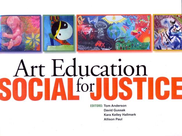 15 Social Justice Ideas Social Justice Justice Social