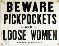 beware-pickpockets-and-loose_640480f61
