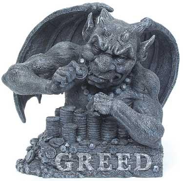 greed-gargoyle