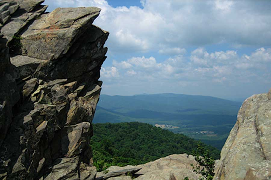 humpback-rocks-in-virginia