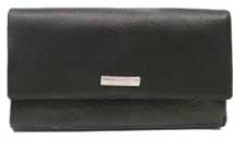 kenneth-cole-wallet