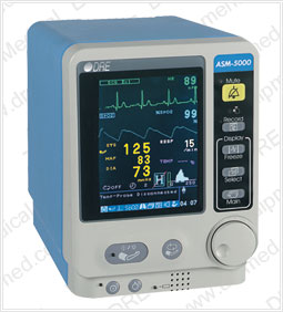 jhospital-monitor