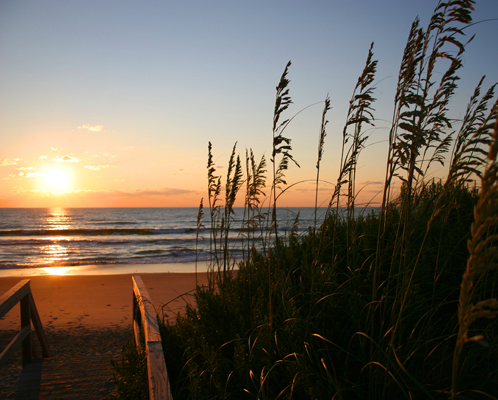 obx_sunrise