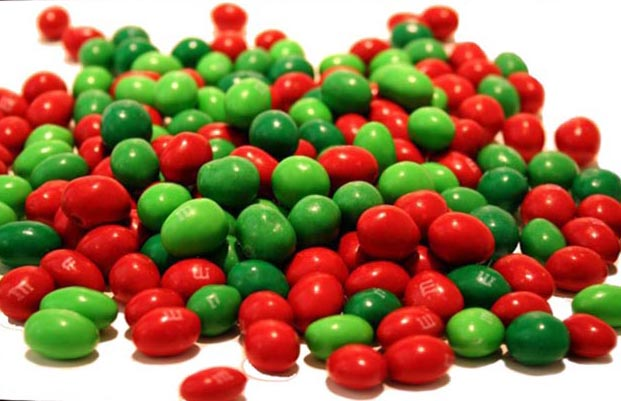 red-green-mms-on-clear-background1