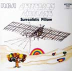 jefferson-airplane-surrealistic-pillow
