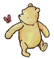jws_winnie_the_pooh_classic_with_butterfly