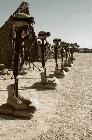 boots-and-rifles-memorial
