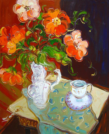 lovely-vase-and-cup-of-tea-by-jamie-paterno