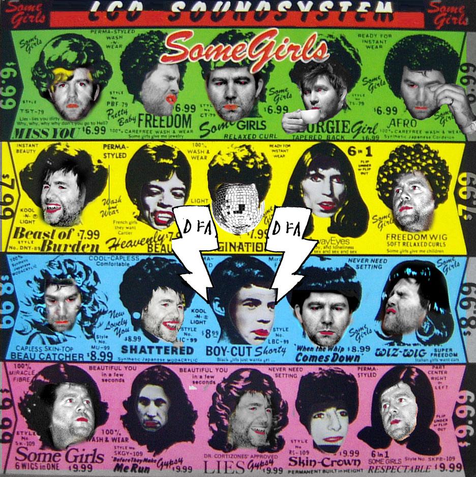 roliling-stones-album-cover