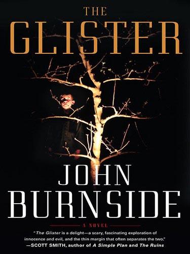 the-glister-us-cover