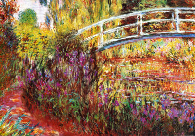 claude-monet-the-japanese-bridge