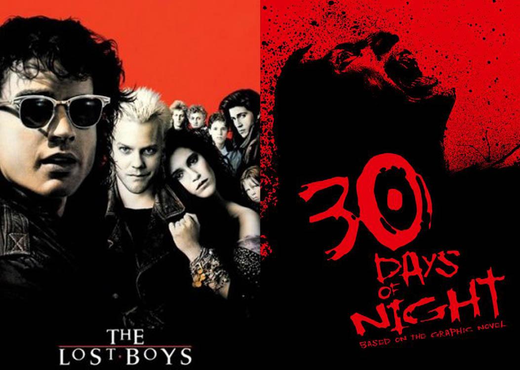 lost-boys-30-days