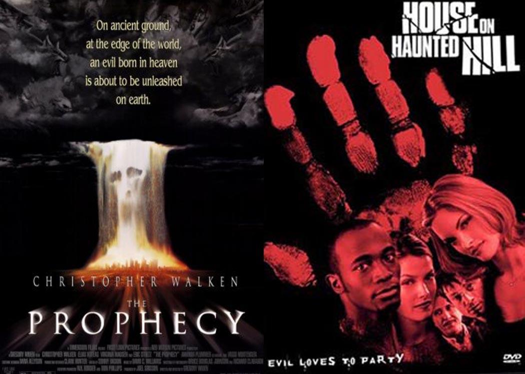 prophecyhaunted-hill