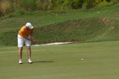 POI Golf 2014 61