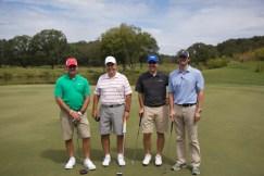 POI Golf 2014 84