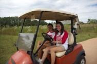 POI Golf 2014 94