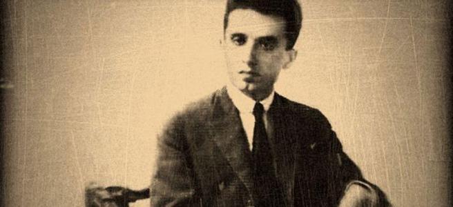 90 χρόνια από τον θάνατο του Καρυωτάκη