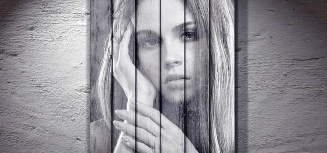 Η πρόβα (Αλεξάνδρα Μπακονίκα)
