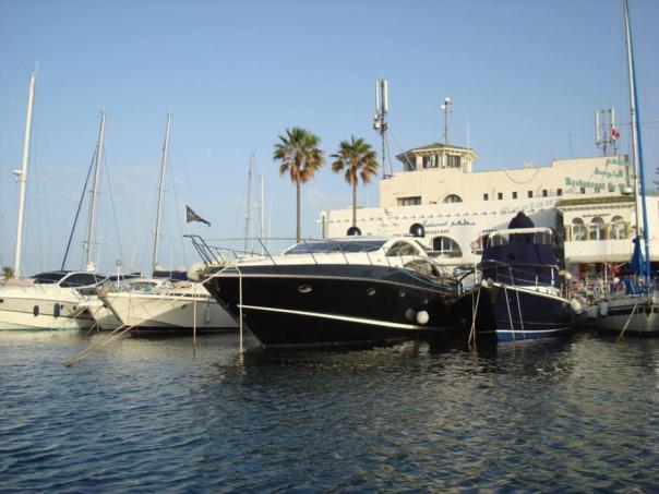 Bossi Yacht 02