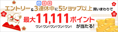119_convert_20180105142442.png