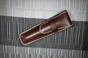etui-stylo-cuir-artisanal-tithouan-ateliercuir-1