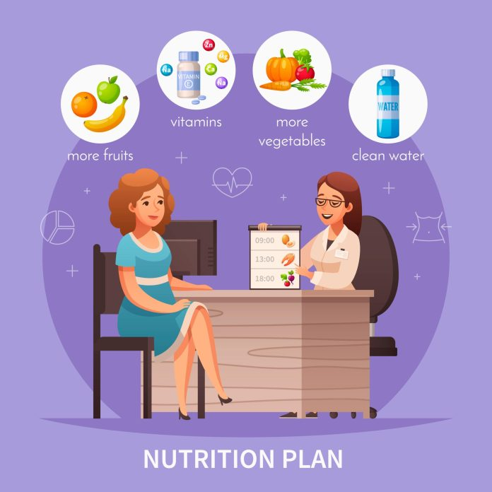 Best Dietician Of Tricity For Your Health