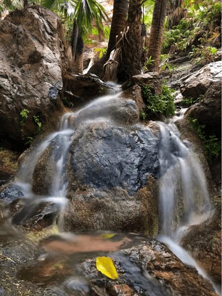 Gibb River Road (partie 2) : El Questro