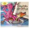 Capt Muddles cov
